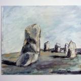 Stonehenge I
