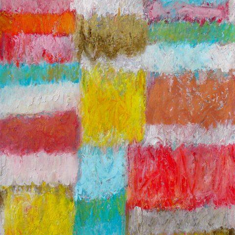 Malerei abstrakt Siegen