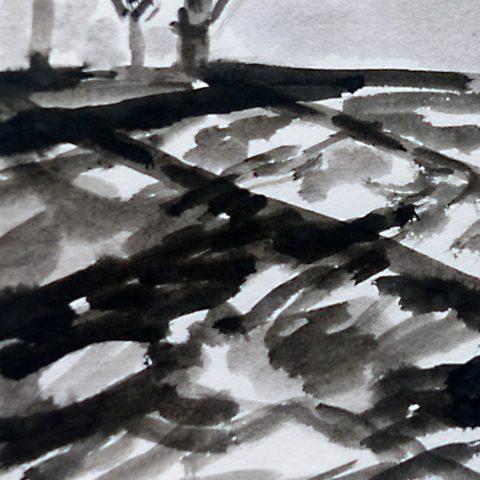 Zeichnungen Siegen